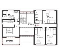 Waldeck Floorplan 2