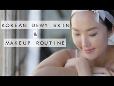 6 Korean Skin Care Hacks For Flawless Skin - Korean Beauty Secrets for Perfect Skin