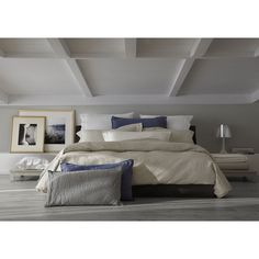 Bellora Linen. Classic, creased, stone washed. Since 1883 Bellora is synonym of high quality linen! Made in Italy