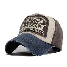 18ed41b4a5d [FLB] Wholesale Spring Cotton Cap Baseball Cap Snapback Hat Summer Cap Hip  Hop Fitted
