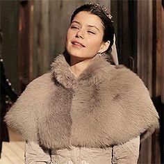 kosem sultan sends her regards — borgiapope: Every Kösem Sultan Outfit: Best Actress, Best Actor, Turkish Pop, Arabian Princess, Kosem Sultan, Divas, Gold And Black Dress, Pakistani Fashion Casual, Glamour Dolls