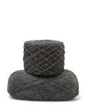 Modern Wrapper Fine Using Isager Spinni/Wool 1 & Alpaca 1 – Churchmouse Yarns & Teas Dramatic Look, Circular Needles, Stockinette, Open Cardigan, Needles Sizes, Teas, Dusty Pink, Yarns, Wool