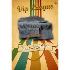 VIP League® - 9 pairs - 3 packs 149,00 PLN 35,45 €
