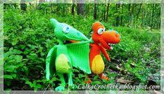 http://lalkacrochetka.blogspot.com/2016/08/dino-tiny-dinosaur-train-dinozaur-maa.html