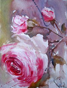 Le+retour+de+la+rose…