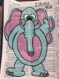 God said I can never forget you. I have written your name on the palms of My hands. Bible Study Journal, Art Journaling, Scriptures For Kids, Bible Doodling, Bible Art, Smurfs, Coloring Books, Writing, Palms