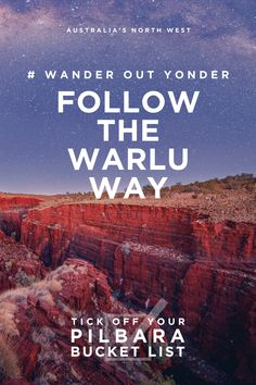 Australia Travel Guide, Land Of The Free, Road Trippin, Travel Info, Western Australia, That Way, Wander, Travel Destinations, Waiting