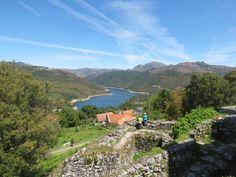 Serra de Arga - PORTUGAL - Pesquisa Google