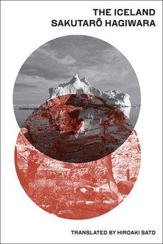 iceland / paul sahre