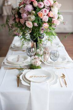 Beautiful Baroque Bridal Shoot | Linen and Silk Weddings | Fiona Kelly Photography | Bridal Musings Wedding Blog 27