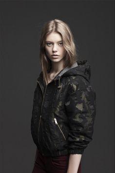 af376b80ab86 Лучшие изображения (244) на доске «куртка» на Pinterest   Wraps ...
