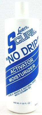 Luster's S-Curl Activator/Moisturizer 32 oz. (Pack of 4) ** You can find more details at http://www.amazon.com/gp/product/B0035BBH5I/?tag=beautycare888-20&pyx=100816153555