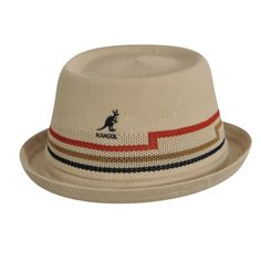 Kangol Aztec Stripe Mowbray  www.lurban.ro  $64.00