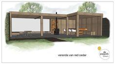 Op zoek naar een tuinontwerp of tuinarchitect? De Peppels ontwerpt tuinen om in te leven, te feesten en te spelen. In de stad en ver daarbuiten. Sunroom Furniture, Diy Outdoor Furniture, Outdoor Lounge, Outdoor Living, Arquitectura Logo, Outdoor Nativity Sets, Bbq House, Garden Lodge, Front Courtyard