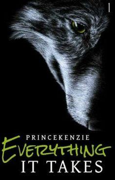 First book in The Redwood Hunters series Fitzgerald 'Fitz' Clarkson … #werewolf #Werewolf #amreading #books #wattpad