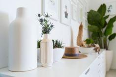 A Studio Redesign for The Cartorialist | Rue