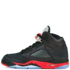 2067 Best Air Jordan 5 images  65fbc9552
