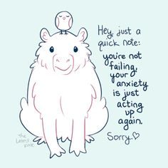 Image Credit: The Latest Kate Inspirational Animal Quotes, Cute Animal Quotes, Uplifting Quotes, Cute Quotes, Happy Quotes, Positive Quotes, Funny Quotes, Girl Quotes, Qoutes