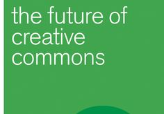 Info On Creative Commons; licensing your creative work and guidelines for using licensed products. Good to know if you have a question: https://support.google.com/websearch/answer/29508