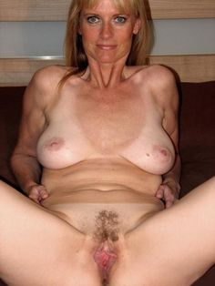 Yet Another Amateur Milf Blog : Photo