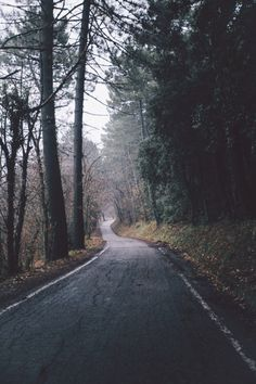 the real question is, where does this road lead? does it lead to the deserted dictator's mansion after the war is over? does it lead to the hidden house where the outlaws meet ? or to the house where that little girl writes away her troubles? maybe it is the road a runaway travels on under cover of darkness? so many possibilities, so little time.