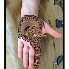 Mehndi Designs will blow up your mind. We show you the latest Bridal, Arabic, Indian Mehandi designs and Henna designs. Best Arabic Mehndi Designs, Peacock Mehndi Designs, Latest Bridal Mehndi Designs, Mehndi Designs Book, Modern Mehndi Designs, Mehndi Design Pictures, Mehndi Designs For Beginners, Mehndi Designs For Girls, Wedding Mehndi Designs