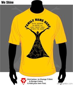 T-Shirt Cafe African American Family Reunion T-Shirt Designs Family Reunion Tshirt Design, Family Reunion Quotes, Family Reunion Themes, Family Reunion Shirts, Family Reunions, Graduation Shirts, Black Pride, Shirt Designs, T Shirt
