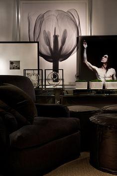 New York Showroom   Michael Dawkins Home