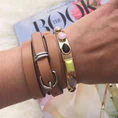 J Crew cuff ️️TRADES‼️ J Crew jeweled cuff, gold tone metal, multi color stones line the top. Great summer piece. BNNT J. Crew Jewelry Bracelets