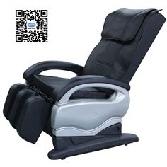 330.59$  Buy here - http://alib5p.worldwells.pw/go.php?t=32386601775 - HFR-888A Healthforever Brand Kneading and Vibration Multi-function Full Body Electric Relax Simple Cheap Massage Chair in India