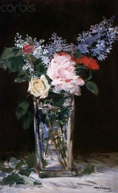 /edouard-manet-flower-painting ...BTW,Please Check this out: http://artcaffeine.imobileappsys.com