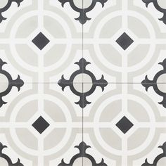 Our hand made reproduction tile range has been designed and considered to suit a range of interior styles. Cross Patterns, Tile Patterns, Textures Patterns, Porch Tile, Villa Rosa, Tiled Hallway, Victorian Tiles, Rustic Restaurant, Encaustic Tile