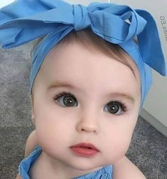 Baby Fashion Christmas Little Girls 62 Trendy Ideas Cute Baby Boy, Cute Baby Girl Pictures, Cute Little Baby, Baby Kind, Little Babies, Beautiful Children, Beautiful Babies, Cute Babies Photography, Children Photography