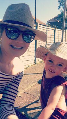 lozzielivandlupus – Just a mama living that Lupus life