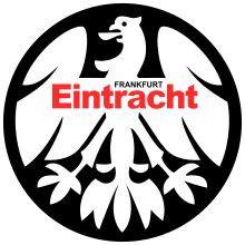Eintracht Frankfurt – Wikipedia