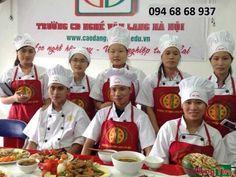 ĐÀO TẠO CHỨNG CHỈ NẤU ĂN 0946868937,CHỨNG CHỈ NGHỀ NẤU ĂN,SƠ CẤP NGHỀ NẤU ĂN, ĐÀO TẠO NẤU ĂN CẤP TỐC, KHÓA HỌC NGHỀ NẤU ĂN NHÀ HÀNG, Học nghề nấu ăn tại hà nội, Học nghề nấu ăn ở hà nội, ĐÀO TẠO NẤU ĂN TẠI HÀ NỘI,NẤU ĂN GIA ĐÌNH, CHỨNG CHỈ CẤP DƯỠNG, CAO ĐẲNG CHÍNH QUY NẤU ĂN, LIÊN THÔNG NẤU ĂN, ĐÀO TẠO ĐẦU BẾP, KHAI GIẢNG LỚP HỌC NẤU ĂN LH 0946868937,LIÊN THÔNG SƠ CẤP NGHỀ NẤU ĂN, LỚP HỌC NỮ CÔNG GIA CHÁNH, ĐỊA CHỈ HỌC NẤU ĂN TẠI HÀ NỘI LH 0946868937, HOC NAU AN O DAU TOT, KHOA HOC NAU AN…