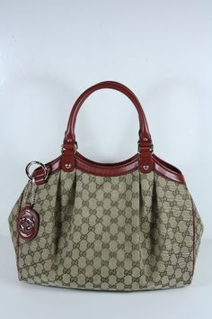 Gucci Handbags Beige and Red Leather 211944 Gucci,http://www.amazon.com/dp/B00BNMEL9U/ref=cm_sw_r_pi_dp_AITorb0DRSGBEWT9