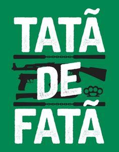 TATA DE FATA disponibil la Tshirt Factory. Cumpara TATA DE FATA incepand de la 39 lei.