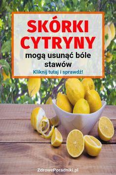 Skórki cytryny mogą usunąć bóle stawów Lime, Orange, Fruit, Food, Lima, Meal, The Fruit, Essen, Hoods
