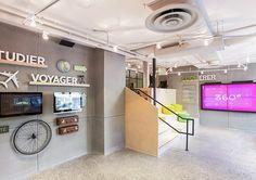 ouverture-dun-centre-de-services-financiers-novateur-le-desjardins-360d-30-1