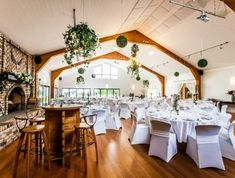 Eagle Ridge Estate's photo gallery showcases its services as a luxury lodge and venue for weddings, corporate and private functions, conferences and events. Wedding Show, Wedding Venues, Photo Galleries, Table Settings, Table Decorations, Luxury, Eagle, Gallery, Furniture