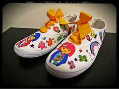 Sneakers| S010 Kimmidolls  Orders | omeupandan.info@gmail.com  More informations at omeupan-dan.blogspot.com