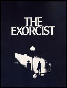 classic black and white horror movies | Vintage_Black_and_White_Horror_Movie_Poster_The_Exorcist_1_Large