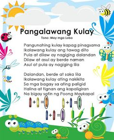 Practice reading with these Tagalog Reading Passages. These can be useful for remedial instruction or can be posted in your classroom wall. 1st Grade Reading Worksheets, Grade 1 Reading, Reading Comprehension Worksheets, Kindergarten Reading, Guided Reading, Free Reading, Reading Stories, Reading Passages, Story For Grade 1