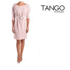 Φόρεμα Desiree 08.25035 Κωδικός Προϊόντος: 08.25035  Μάθετε την τιμή & τα διαθέσιμα νούμερα πατώντας εδώ -> http://www.tangoboutique.gr/.../forema-desiree-08-25035  Δωρεάν αποστολή - αλλαγή & Αντικαταβολή!! Τηλ. παραγγελίες 2161005000