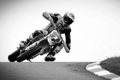 One of the winningest supermoto teams on the FIM circuit, Luc1 Motorsport also happens to be one of the most talented teams at promoting itself on the internet. While 2014 was a difficult year for ...