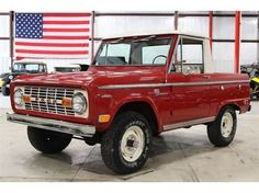 ford trucks old Ford Trucks For Sale, Big Ford Trucks, Classic Ford Trucks, Diesel Trucks, Chevy Trucks, Lifted Chevy, 4x4 Trucks, Ford Diesel, Truck Mods