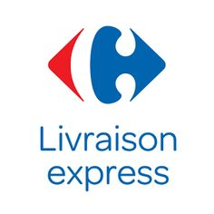 Carrefour Livraison Express - https://www.android-logiciels.fr/carrefour-livraison-express/