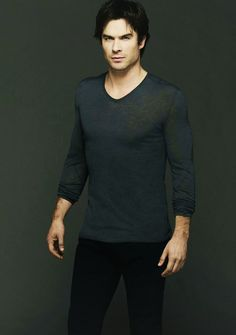 TVD Season 6 promotional pictures