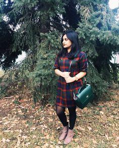 Holiday Outfit Inspiration https://natashamenonlife.wordpress.com/2016/12/08/winter-musings/